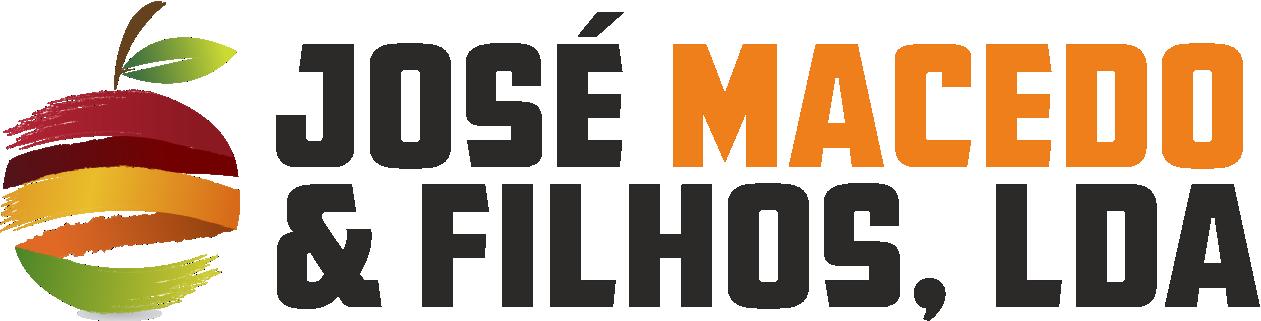Frutas José Macedo & Filhos Lda